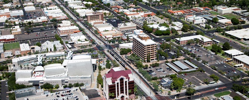 Quiz: How well do you know Mesa, Arizona?