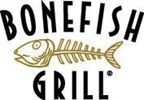 Bonefish Grill - $100 GC