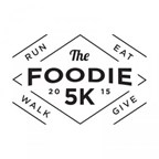 Foodie 5k - Fittest Loser At Work