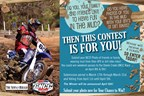 Muddy Mugs 2017 Photo Contest