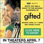 MH-Gifted Advance Screening