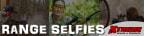 Range Selfies Photo Sweepstakes