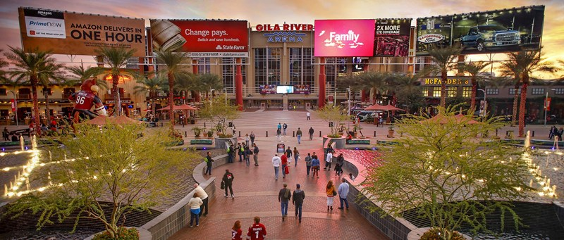 Quiz: How well do you know Glendale, Arizona?