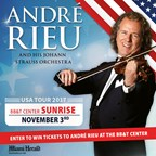 MH-Andre Rieu