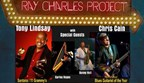 Ray Charles Project Ticket Giveaway