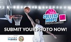 College Hoops Fanatic Photo Contest