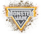 Register to win 4 tickets to Monster Jam
