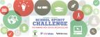 2017 Academic Achiever School Spirit Challenge