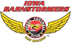 Barnstormers Ticket Giveaway