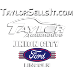 Win Mad Money From TaylorSellsIt.com