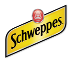 Schweppes Cocktail