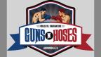 Guns N' Hoses