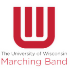 UW Band Contest 2016
