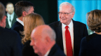 How well do you know Warren Buffett?