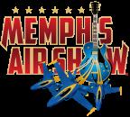 Memphis Airshow Ticket Giveaway
