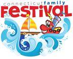 CT Family Festival