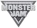 2015 Monster Jam Ticket Giveaway