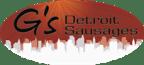 G's Detroit Sausages Giveaway