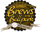 Win Tickets to Brews at the Ballpark
