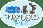 Peppa Pig Muddy Puddles Giveaway