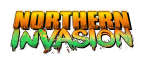Northern Invasion Flash Giveaway