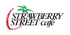 Strawberry Street Cafe Gift Card Giveaway