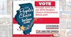 elaine test ballot