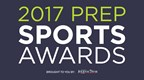 2017 Prep Sports Awards