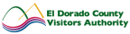 Eldo County Test