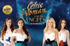Win 6 tickets to Celtic Woman!