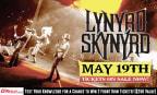 Lynyrd Skynyrd Trivia Quiz