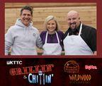 KTTC Grillin' & Chillin' 2017