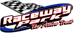 Raceway Park Ticket Sweepstakes