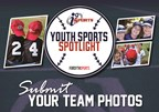 i9 Sports Youth Sports Spotlight Photo Submission