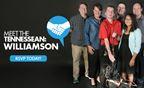 Tennessean Sports Awards Fan's Choice YMCA Sportsmanship Award