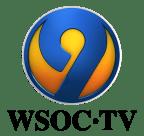 CMG Video Contest - WSOC 2Q