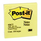 Post-it Note Giveaway