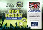 Best of Preps Best Mascot 2017