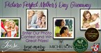 Picture Perfect Mother's Day Giveaway Voting