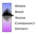 water conservation quiz