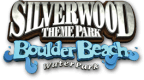 Silverwood Theme Park Sweepstakes