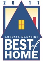 Best of Homes