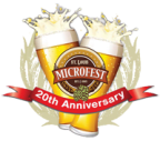 St. Louis Microfest & Micro Run Giveaway