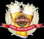 St. Louis Microfest & Micro Run Giveaway