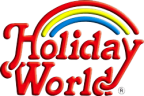 Holiday World Thunderbird Ticket Giveaway