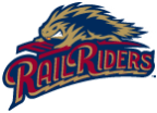 SWB RailRiders Ticket Giveaway