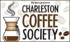 Charleston Coffee Society