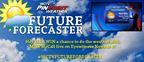 WCTV Future Forecaster