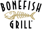 $100 Bonefish Grill Gift Card