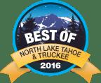 Best of North Lake Tahoe & Truckee